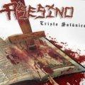 Asesino: Cristo satanico