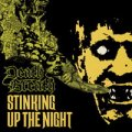 Death Breath: Stinking up the night
