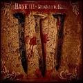 Hank Williams III: Straight to hell