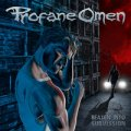 Profane Omen: Beaten into submission