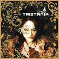 Tristania: Illumination