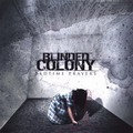 Blinded Colony: Bedtime prayers