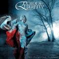 Echoes Of Eternity: The forgotten goddess