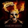 Sinner: Mask of sanity