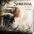 Sirenia: Nine destinies and a downfall