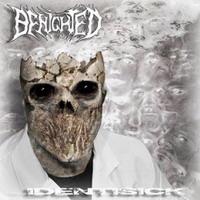 Benighted: Identisick