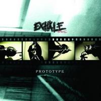 Exhale SWE: Prototype