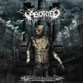 Aborted: Slaughter and apparatus