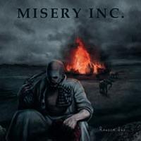 Misery Inc: Random end