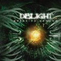 Delight: Breaking ground