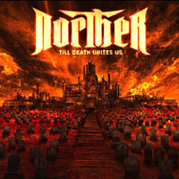 Norther: Till death us unites