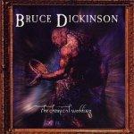Bruce Dickinson: Chemical Wedding
