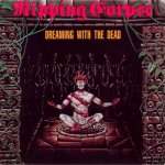 Ripping Corpse: Dream with the Dead
