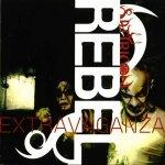 Satyricon: Rebel Extravaganza
