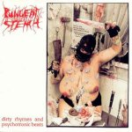 Pungent Stench: Dirty Rhymes