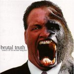 Brutal Truth: Sounds from the Animal Kingdom