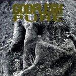 Godflesh:Pure