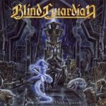 Blind Guardian:Nightfall in Middle-Earth