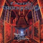 Dark Tranquility: The Gallery
