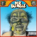 Mr. Bungle: Mr. Bungle