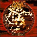 Grave: Souless