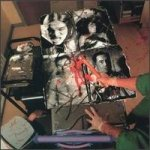 Carcass: Necrotism: Descanting the Insalubrious