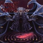 Malevolent Creation: Retribution