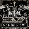 Marduk: Rom 512