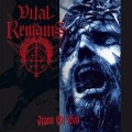 Vital Remains: Icons of evil