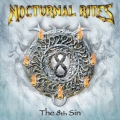Nocturnal Rites: The 8th sin