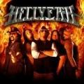 Hellyeah: Hellyeah