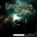 Graveworm: Collateral defect