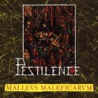 Malleus Mallefipenis