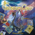 Freedom Call: Dimensions