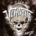 Vendetta: Hate
