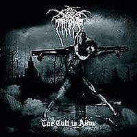 Darkthrone: The cult is alive
