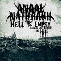 Anaal Nathrakh: Hell is empty and all the devils are here