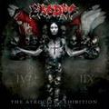 Exodus: The atrocity exhibition... Exhibit A