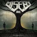 Misery Inc: Greedbreedgreed