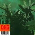 Dodheimsgard: Supervillain outcast