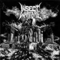 Insect Warfare: World Extermination