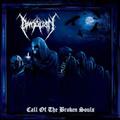 Dantalion: Call of the broken souls