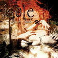 Isole: Bliss of solitude