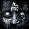 Dark Fortress: Eidolon