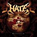 Hate: Morphosis