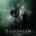 Draconian: Turning season within