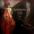 Hate Eternal: Fury and flames