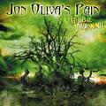Jon Oliva's Pain: Global warning