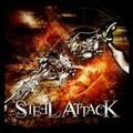 Steel Attack: Carpe DiEnd