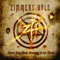 Zimmers Hole: When you were shouting at the devil...